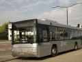 Qbuzz 1049-1 -a