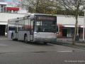 Qbuzz 1056-1 -a