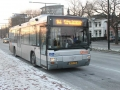 Qbuzz 1058-1 -a