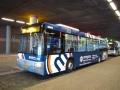 Qbuzz 1061-1 recl -a