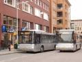 Qbuzz 1068-1 -a