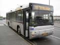 Qbuzz 1071-1 -a