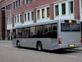 Qbuzz 1077-1 -a