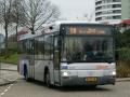 Qbuzz 1079-3 -a