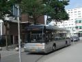 Qbuzz 1085-1 -a