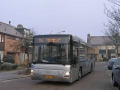 Qbuzz 1086-1 -a