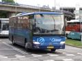 Qbuzz 450-1 -a