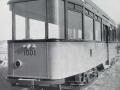 1001-V-II-01a
