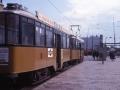 1003-V-II-36a
