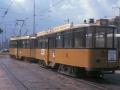 1003-V-II-37a