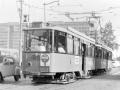 1001-V-II-36a