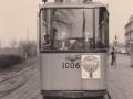 1006-V-II-22a