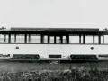 1007-V-II-01a