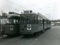 1009-V-II-32a