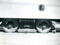 1021-A-108a