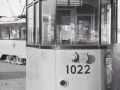 1022-A-307a