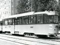 1026-A-309a