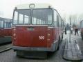 502-10 DAF-Hainje-a