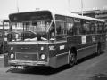 502-3 DAF-Hainje -a