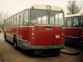 502-5 DAF-Hainje -a