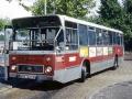 502-6 DAF-Hainje -a