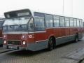 502-9 DAF-Hainje-a
