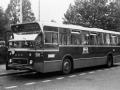 505-1 DAF-Hainje -a