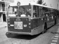 507-2 DAF-Hainje -a