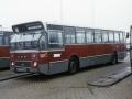 507-8 DAF-Hainje-a