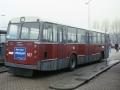 507-9 DAF-Hainje-a