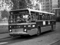 509-1 DAF-Hainje -a