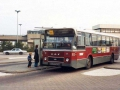 512-5 DAF-Hainje-a