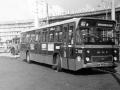 513-5 DAF-Hainje -a
