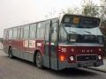 513-8 DAF-Hainje-a