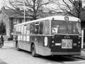 515-5 DAF-Hainje-a