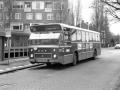 527-3 DAF-Hainje -a