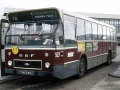 527-4 DAF-Hainje -a