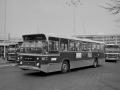 527-5-DAF-Hainje-a