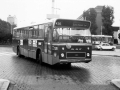 528-4 DAF-Hainje -a