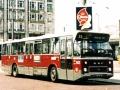 503-4 DAF-Hainje -a
