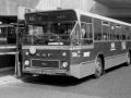 506-4 DAF-Hainje -a