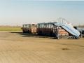507-1 DAF-Hainje -a