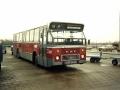507-4 DAF-Hainje -a