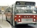 508-2 DAF-Hainje -a