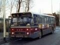 514-5 DAF-Hainje -a