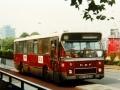 518-3 DAF-Hainje -a