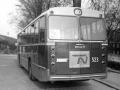 523-4 DAF-Hainje -a