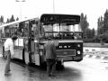 523-5 DAF-Hainje-a