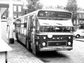 524-2 DAF-Hainje -a