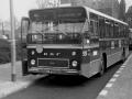 525-5 DAF-Hainje -a